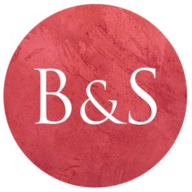 Bassano&Sivak design studio
