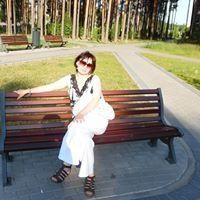 Natalija So