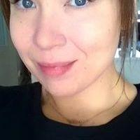 Marjo Turunen