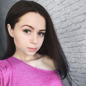 Natasha 1088✌️