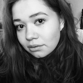 Lea Christov