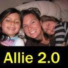 Allie Reyna