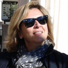 Roberta Ongaro
