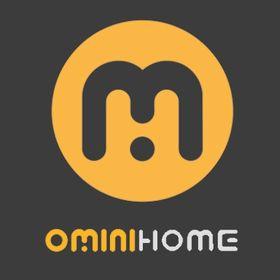 Ominihome