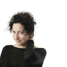Sara Domenech