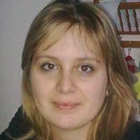 Zuzana Farkasová