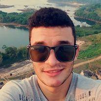 Lucas Fialho