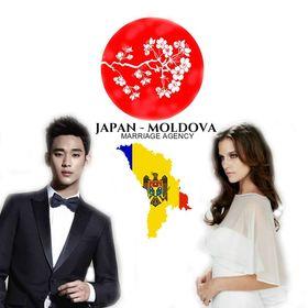 Moldova marriage agency