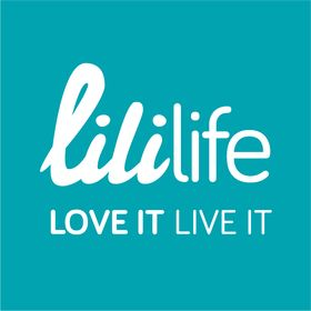 liliLife