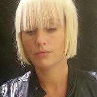 Cathrine Nilsson
