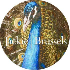 Jackie Brussels