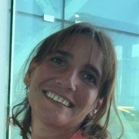 Florencia Heine