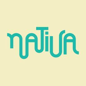 Nativa Marketing Estratégico