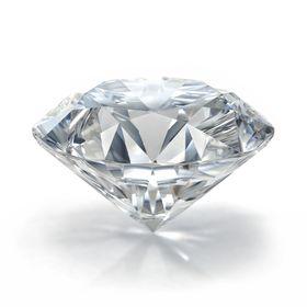 Sondra's Fine Jewelry