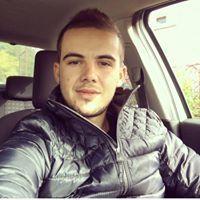 Cristian Voicu