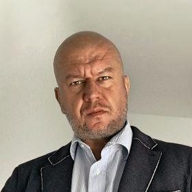 Artur Żyrkowski