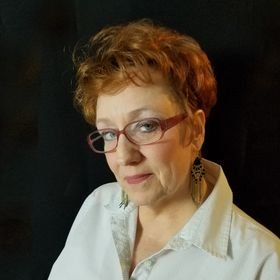 Delisa Deavenport