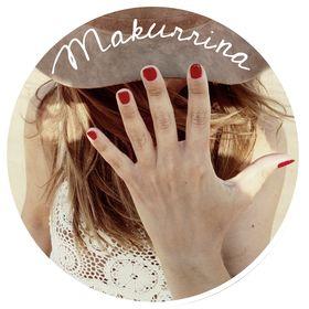 Makurrina