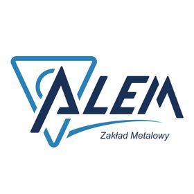 Zakład Metalowy ALEM Sp. zo.o.