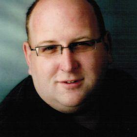 Rainer Wermelt