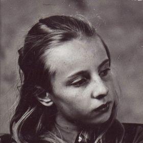Claudia Mathelin