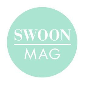 Swoon Mag & Shop
