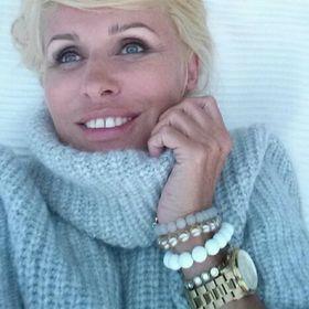 Katarzyna Jakimiszyn