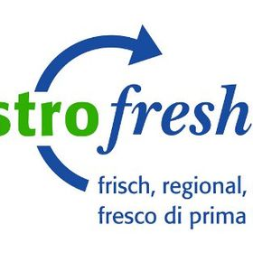Gastrofresh GmbH
