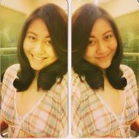 Chinta Indra Tatung