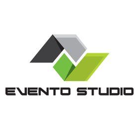 Evento Studio