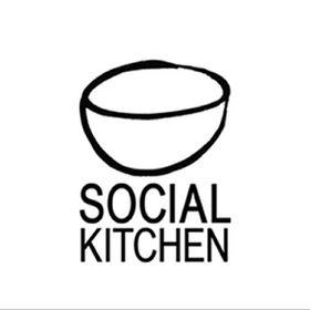 Social Kitchen CIC
