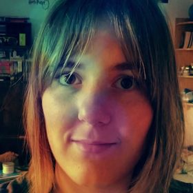 Anna Busai