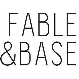 Fable & Base