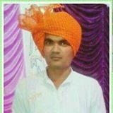 Shrikant Kedar