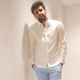 Gaurav Satoriya