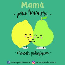 Mamaperalimonera