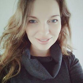Kateřina Hiclová