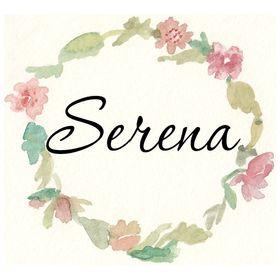 Serena Foti