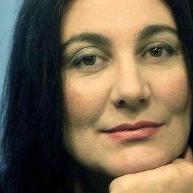 Manuela Cosenza Liberati