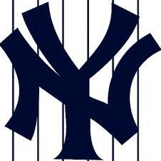 Yankees Fan HQ
