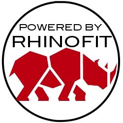 Rhino Fit