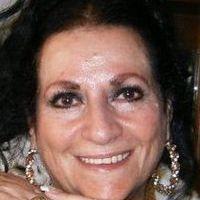 Rosa Gandur