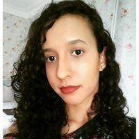 Letícia Teixeira