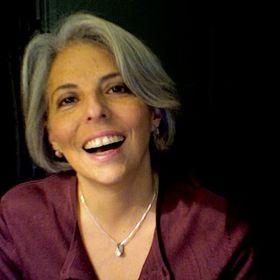 Eugenia Gallegos