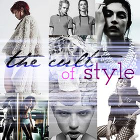 the cult of style