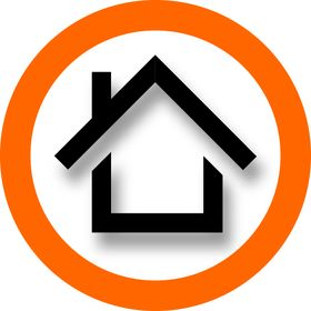 iCheck Property Inspections