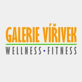 Galerie vířivek - wellness, fitness