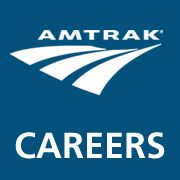 Amtrak Careers and Job Opportunities