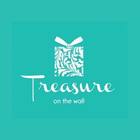 Treasure on the Wall Ltd