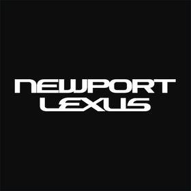Newport Lexus